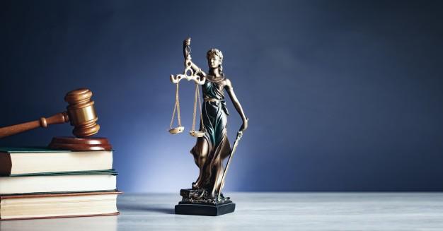 تقدير العقوبة في القضايا اليسيرة - قضايا السب والشتم والضرب